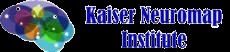 Kaiser EEG